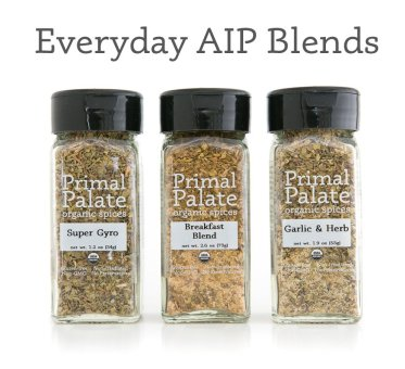 Everyday-AIP-Blends.jpg