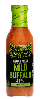 NobleMade_Sauces_MildBuffalo_1_of_1__79378.1527187582.500.659.png