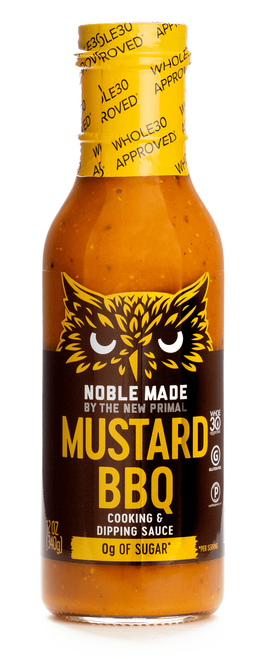 NobleMade_Sauces_MustardBBQ__10573.1527188920.500.659.png