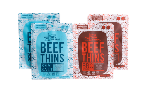 TheNewPrimal_BeefThins_SeaSaltBBQ_2X2Straight__89187.1529696010.500.659.png